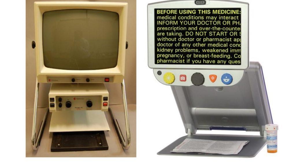 TSI Voyager 1985 and FS Topaz 2021
