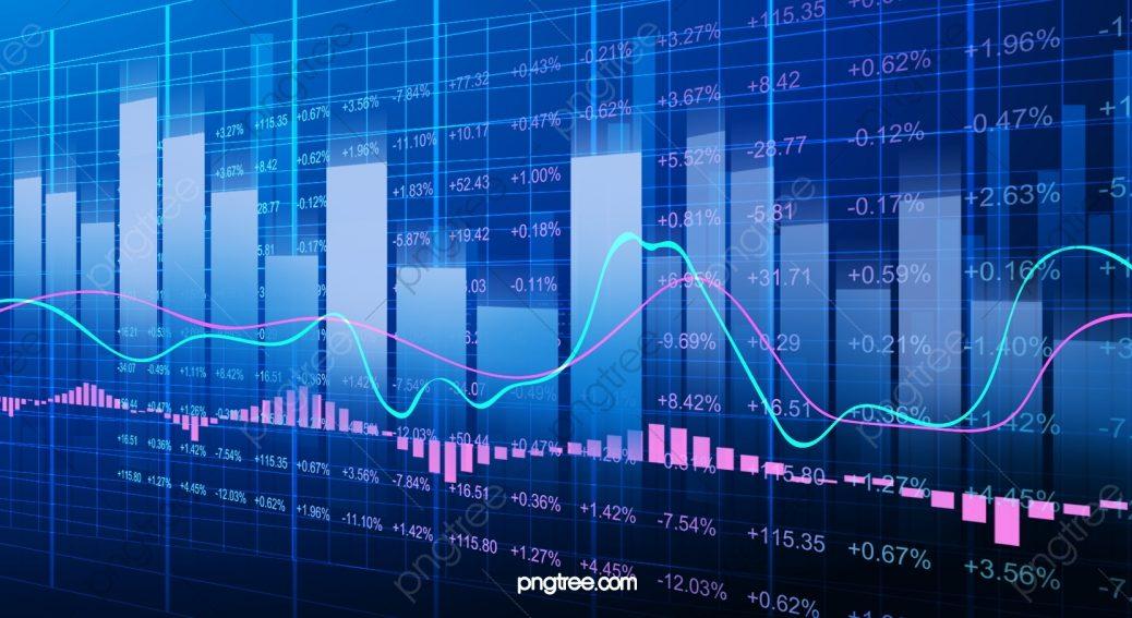 example of data analytics